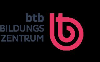BTB Bildungszentrum
